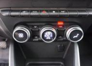Dacia Duster 1.0 TCe 100 Prestige 4X2