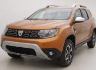 Votre Dacia Duster TCE 100 CV au meilleur prix à la Réunion avec e-runcars