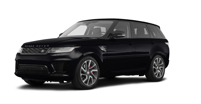 Land-Rover Range Rover Autobiography Dynamique 4.4 SDV8 339 ch