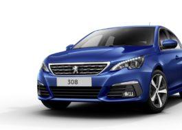 Peugeot Réunion moins cher avec e-runc@rs
