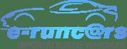 E-RUNC@RS – Mandataire auto La Réunion