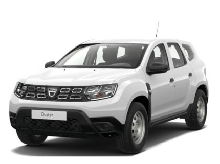 e-runcars, votre importateur Dacia à la Réunion au meilleur prix.