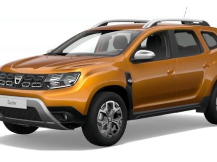 e-runcars, votre mandataire Dacia à la Réunion