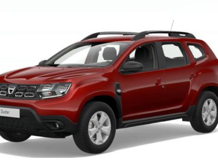 e-runcars, votre importateur Dacia à la Réunion