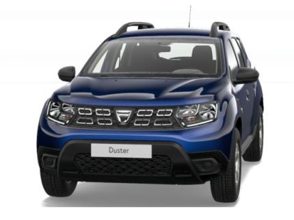 e-runcars, importateur Dacia à la Réunion au meilleur prix