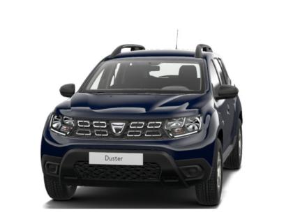Avec e-runcars, votre Dacia Duster au meilleur prix à la Réunion