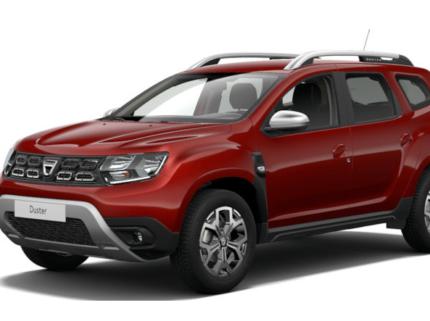 e-runcars, votre importateur Dacia à la Réunion au plus bas prix