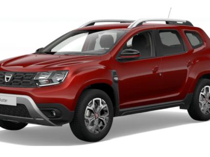 e-runcars, votre mandataire Dacia à la Réunion au meilleur prix