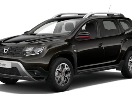 e-runcars, votre importateur Dacia Duster au meilleur prix à la Réunion