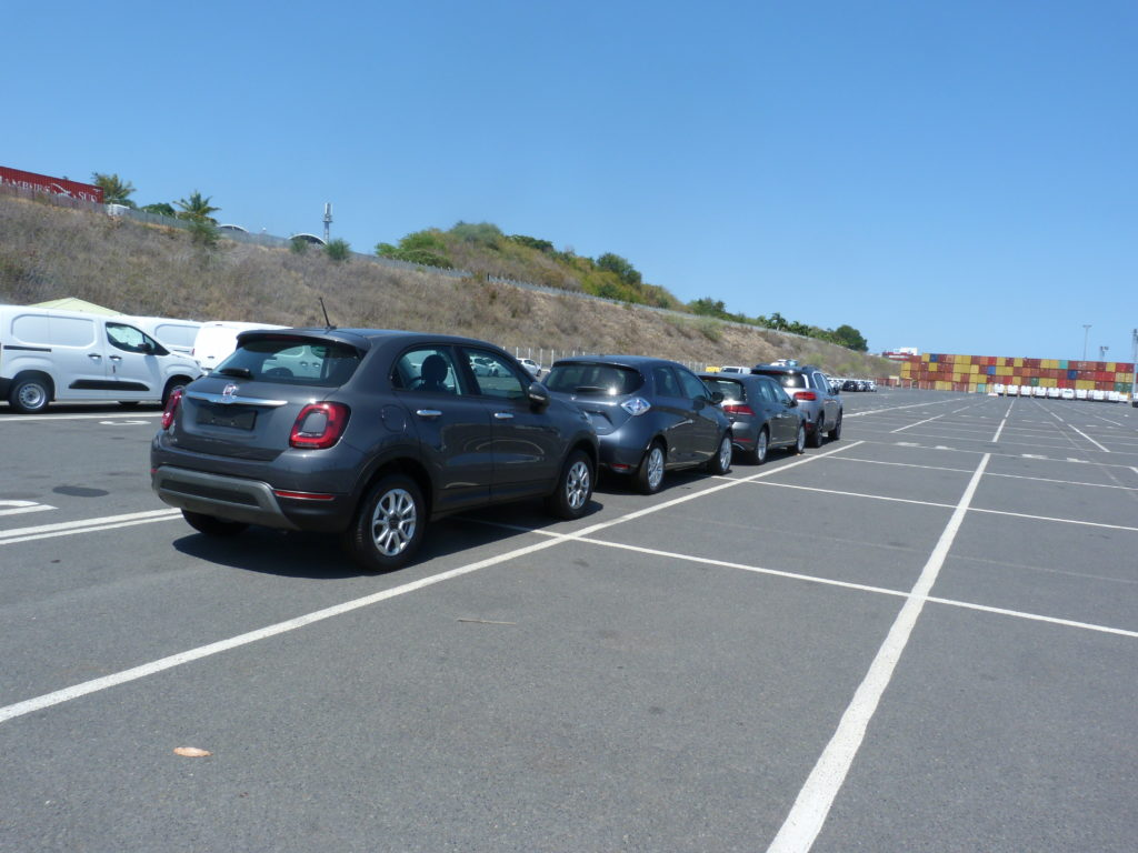 e-runcars, votre mandataire automobile à la Réunion