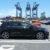 Volkswagen Golf GTI Performance DSG au meilleur tarif à la Réunion avec e-runcars