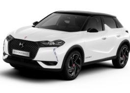 DS3 Crossback livrée à la Réunion au meilleur prix avec e-runcars