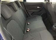 Dacia Duster 1.0 TCe 100 Confort 4X2
