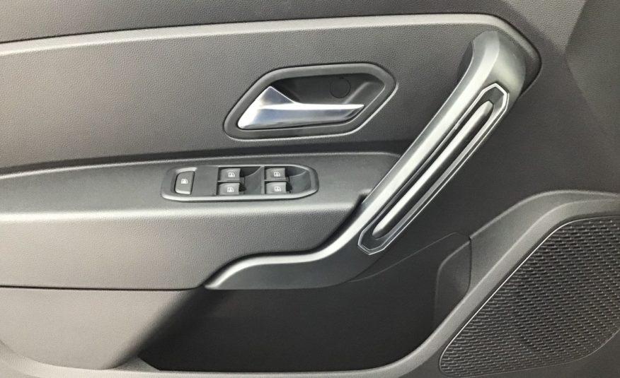 Dacia Duster au meilleur tarif à la Réunion avec e-runcars