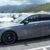 Votre Mercedes Classe A 250 AMG Line livrée à la Réunion par e-runc@rs