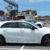 Mercedes Classe A au meilleur prix livré à la Réunion par e-runc@rs