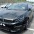 Peugeot 308 GT LINE livrée au meilleur prix à la Réunion