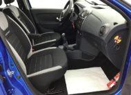 Dacia – Sandero Blue dCi 95 Stepway