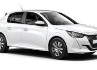 Peugeot 208 1.5 BLUEHDI 100 CV S&S Active