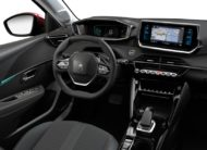 Peugeot e-208 Allure moins chère à la Réunion avec e-runcars
