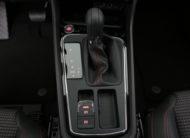 Seat Leon III 1.5 TSI 150ch DSG FR