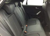 Votre Audi Q2 au meilleur prix à la Réunion avec e-runcars