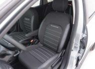 Dacia – Duster Nouveau TCE 150 FAP 4X2 PRESTIGE