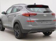 Hyundai Tucson 1.6 CRDI 136 2WD N LINE