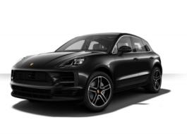 Votre Porsche Macan S au meilleur prix à la Réunion avec e-runcars