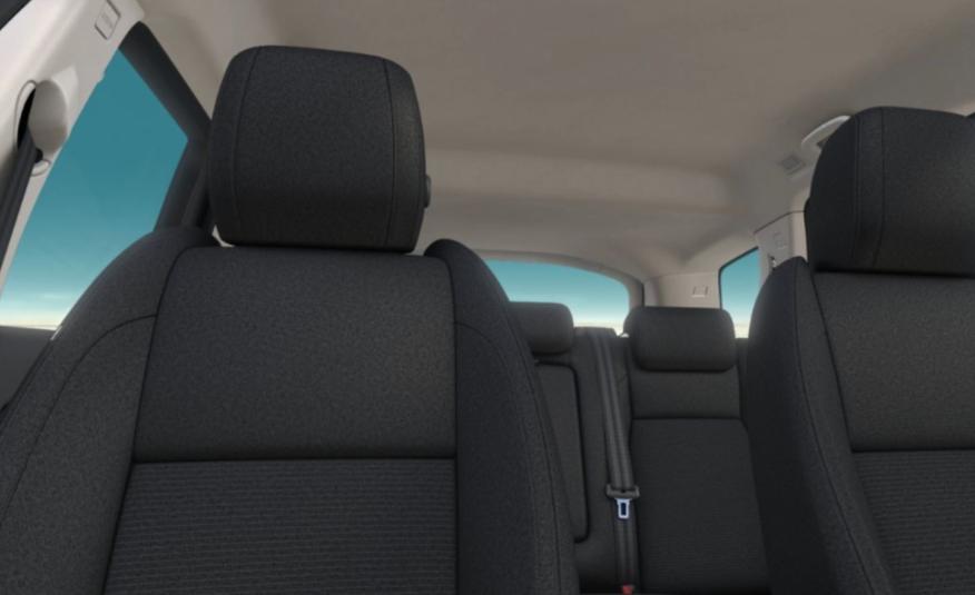 Land Rover Discovery Sport Réunion au meilleur prix avec e-runc@rs