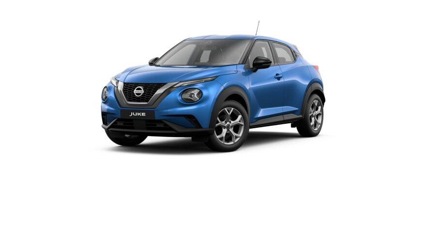 Nissan Juke Réunion au meilleur prix avec e-runc@rs
