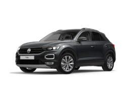 Volkswagen T-Roc Réunion moins cher avec e-runc@rs