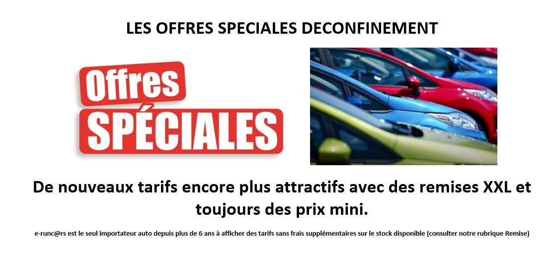 e-runc@rs, votre mandataire et importateur auto multi-marques à la Réunion